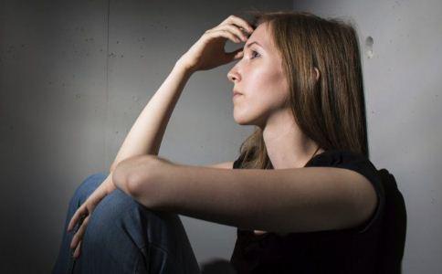 女人失眠会发胖吗 哪些方法可以助眠 女人失眠的危害有哪些