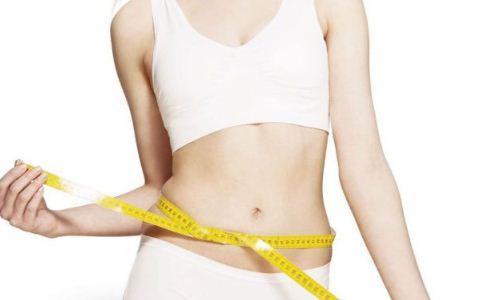 女人该怎么清理肠胃 清肠胃的方法有哪些 女人该怎么排毒