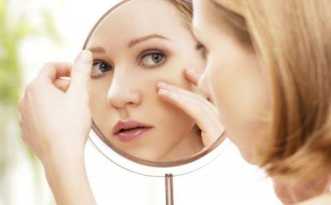 皮肤糟糕怎么办 皮肤糟糕如何自救 怎么拯救糟糕的皮肤