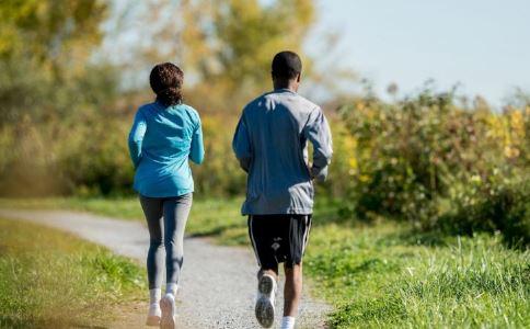 哪些行为伤肾 伤害肾脏的坏习惯有哪些 怎么保护肾脏