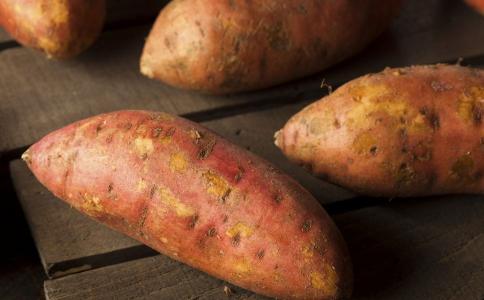 什么是30天红薯减肥法 红薯减肥法效果好吗 吃红薯可以减肥吗