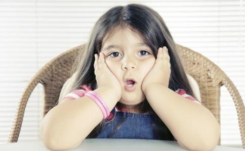 4歲小胖墩睡夢中去世 兒童肥胖的危害