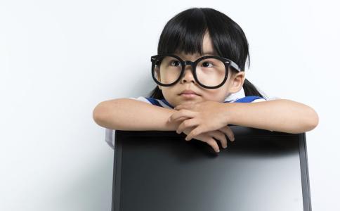 儿童肥胖的危害有哪些 儿童肥胖都有哪些危害 4岁小胖墩睡梦中去世