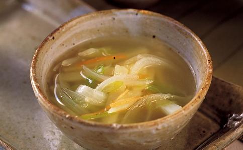 瘦身汤的减肥效果好吗 瘦身汤的做法大全 瘦身汤可以减肥吗