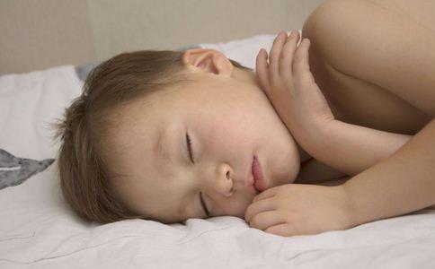 4岁胖墩睡梦去世 儿童肥胖的危害有哪些 儿童肥胖有什么危害