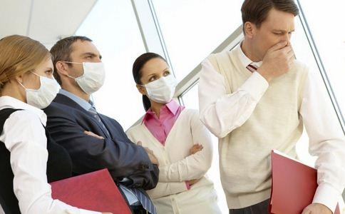 江西传染病疫情 如何预防传染病 传染病的预防方法