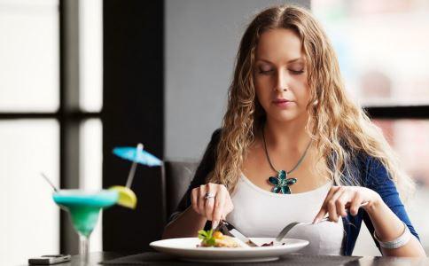 哪些习惯容易胃痛 胃痛怎么办 胃痛如何缓解