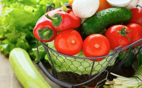 最脏蔬果是草莓 草莓的农药多吗 最干净蔬果是哪些
