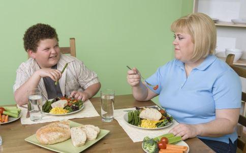 儿童肥胖是病不是福 如何预防儿童肥胖 小胖墩睡梦中去世