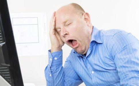 为什么会春困 春困的调理方法 春困怎么提神醒脑