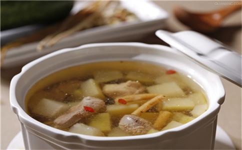 微波炉怎么煮菜 微波炉煮菜的技巧 食物的营养煮法