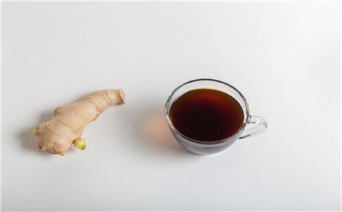 吃醋怎么养生 醋泡的食物有哪些 醋泡食物怎么养生