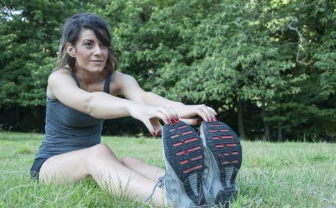 女人过瘦会提前闭经吗 运动性闭经怎么办 女人闭经吃什么好