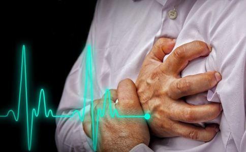 先天性心脏病会对患者造成哪些影响 先心病有哪些危害 先心病该怎么治疗