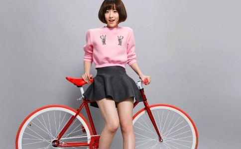 青春期少女该怎么饮食 青春期少女的穿衣技巧有哪些 青春期少女该怎么穿衣