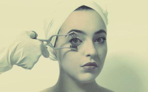 开眼角手术有危害吗 开眼角手术多久恢复 开眼角后如何护理
