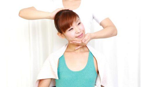 如何预防颈椎病 怎么预防颈椎病 预防颈椎病怎么做