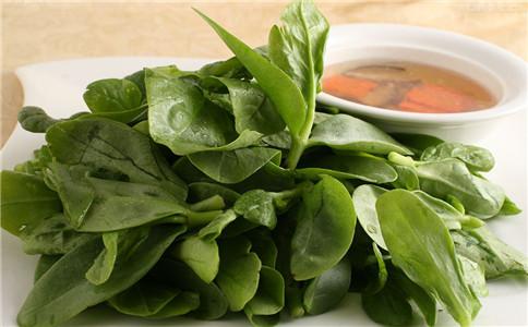 春季吃什么野菜好 春季吃野菜有什么好处 春季吃野菜的注意事项