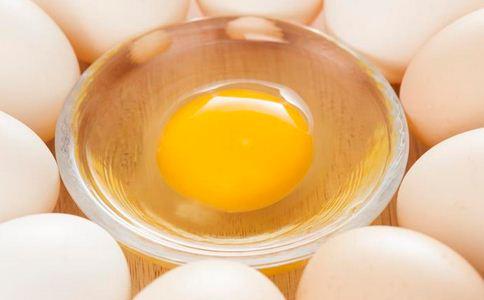 美国召回问题鸡蛋 美国问题鸡蛋 问题鸡蛋感染沙门氏菌