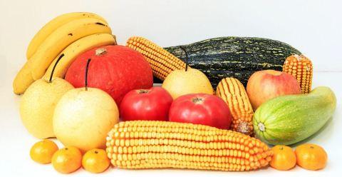 怎么做可以预防癌症 预防癌症的方法 防癌吃什么食物好
