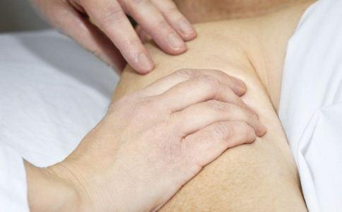 按摩可以治疗哪些病 按摩怎么治疗疾病 按摩的注意事项