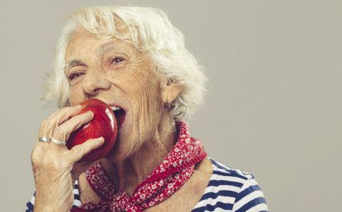 老人吃什么食物好 老人怎么吃才健康 老人吃什么食物才健康