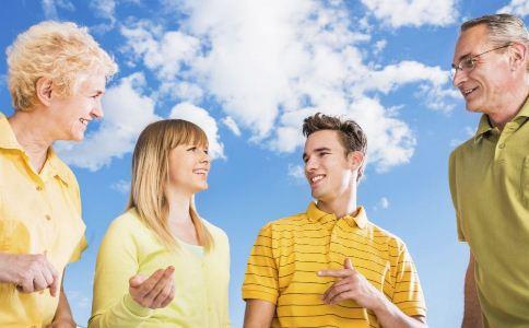 怎么更好的沟通 沟通的技巧有哪些 怎么跟孩子沟通