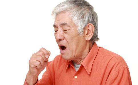 肺热是什么 该怎么治疗
