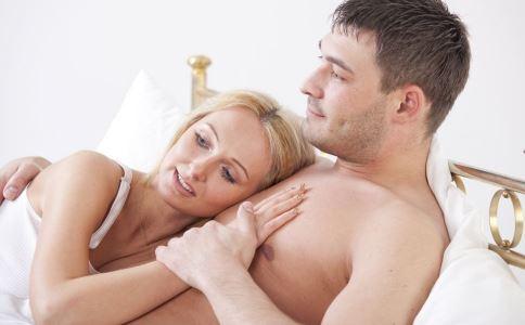 女性也有性功能障碍 这三个是常见原因