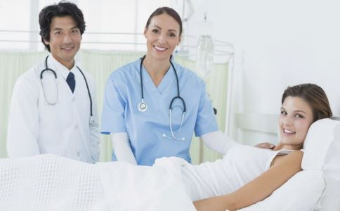 女性夏季无痛人流手术后要注意什么 女性人流手术有哪些 女性无痛人流要做哪些检查