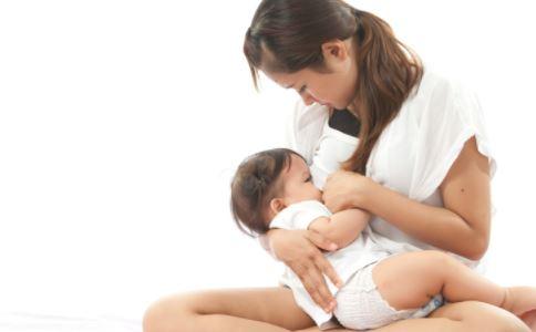 产后急性乳腺炎的护理措施 谨记这6点