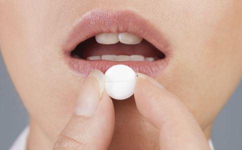 多囊卵巢的治疗方法有哪些 多囊卵巢有哪些危害 怎样预防多囊卵巢