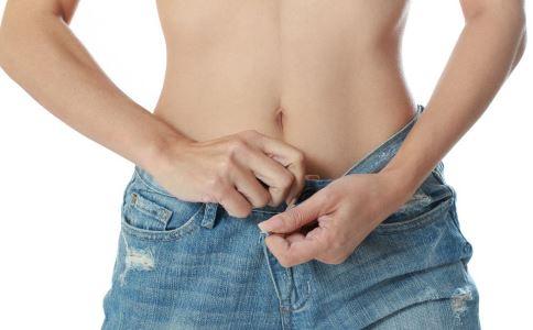 手术 卵巢 治疗 患者 综合症 激素 胰岛素 异常 引起 肾上腺