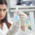 女性如何避免不孕 女性不孕有哪些症状表现 不孕做哪些检查