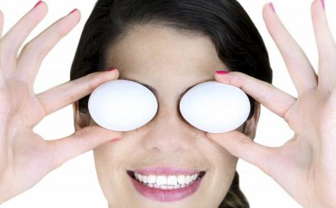 中医怎么去除黑眼圈 中医如何对症治疗黑眼圈 消除黑眼圈有哪些方法