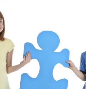 父母偏心有哪些危害 家长怎样做到不偏心 父母偏心怎么纠正