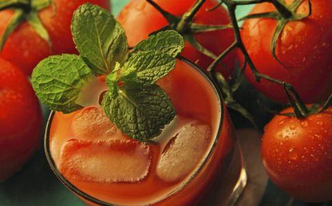 常吃番茄可以预防脑血栓吗 脑血栓该怎么饮食 怎么预防脑血栓