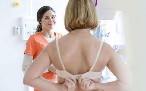 女人婚检可以检查不孕吗 不孕的检查项目有哪些 女人该怎么检查不孕