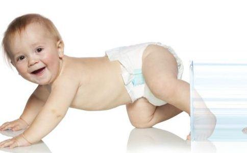 超过35岁的人可以做试管婴儿吗 做试管婴儿有哪些条件 不孕患者都可以做试管婴儿吗
