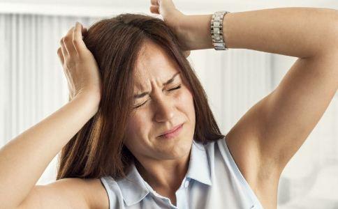 该怎么克服焦虑症 焦虑症的缓解方法有哪些 该怎么克服焦虑症