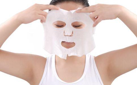 女人脸上长斑点的原因有哪些 女人该怎么保持年轻美丽 哪些方法可以保持年轻