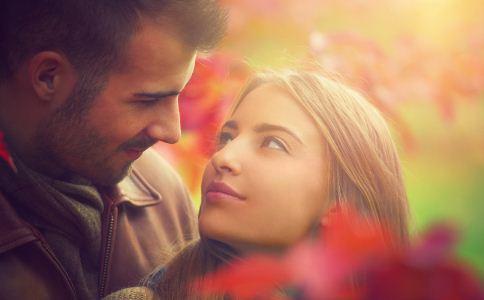 女人该怎么抓住男人心 女人该怎么维持恋爱关系 恋爱技巧有哪些