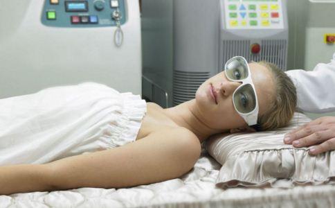 激光除皱能维持多久 激光除皱如何护理 激光除皱效果如何