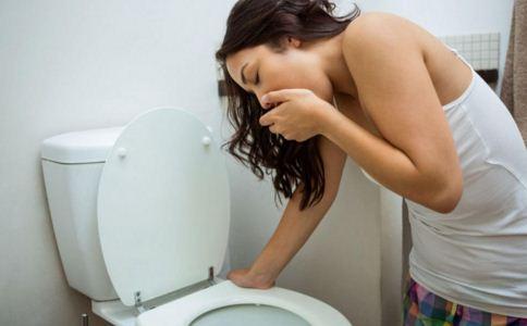 孕吐严重怎么办 孕吐严重如何缓解 孕吐严重怎么缓解