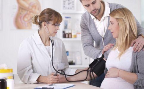 孕期需要做哪些检查 孕期哪些检查必须做 孕期做哪些检查