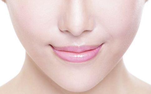 纹唇有哪些并发症 纹唇后遗症是什么 纹唇不适合哪些人