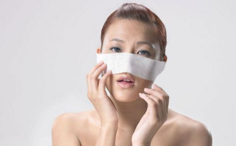 隆鼻手术后遗症有哪些 隆鼻手术后如何护理 隆鼻手术后有哪些后遗症