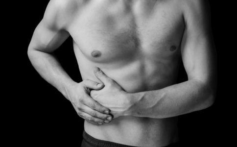 肝癌晚期死亡的原因有哪些 肝癌晚期有哪些症状 肝癌晚期死亡前的反应是什么