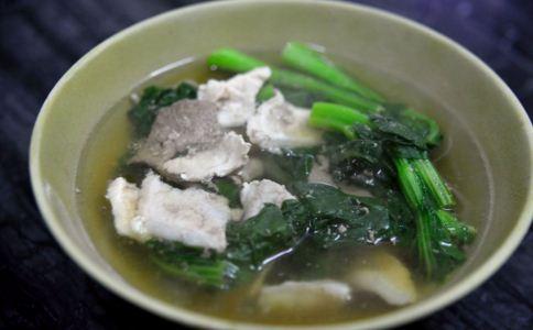 补肝汤有哪些 养肝补肝喝什么 春季养肝喝什么汤