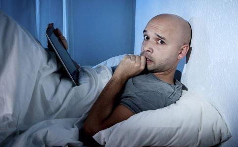 熬夜怎么办 熬夜有什么危害 熬夜吃什么